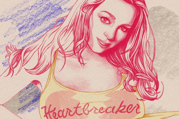 Heartbreaker_A